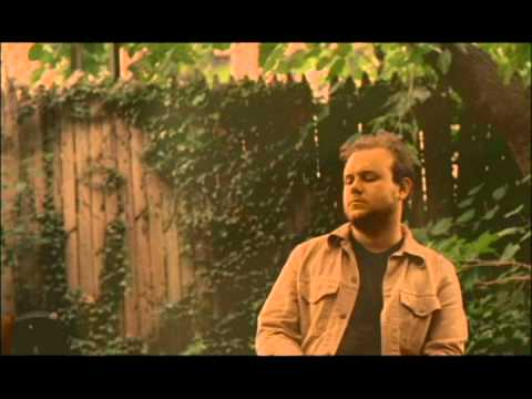 "Songs: Ohia - ""Back On Top"" (Official Video)"