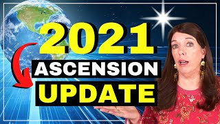 IMPORTANT UPDATE! 🚨 | Tнe State of Humanity ⛓ | What We Must Do Now