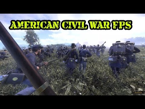 War Of Rights - As Real As It Gets