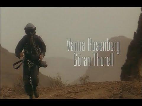 Silvermannen - Tv-serie Del 1 Av 3 Svensk Text