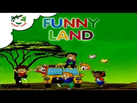 funny land   truong nuoi day tre khuyet tat ca mau