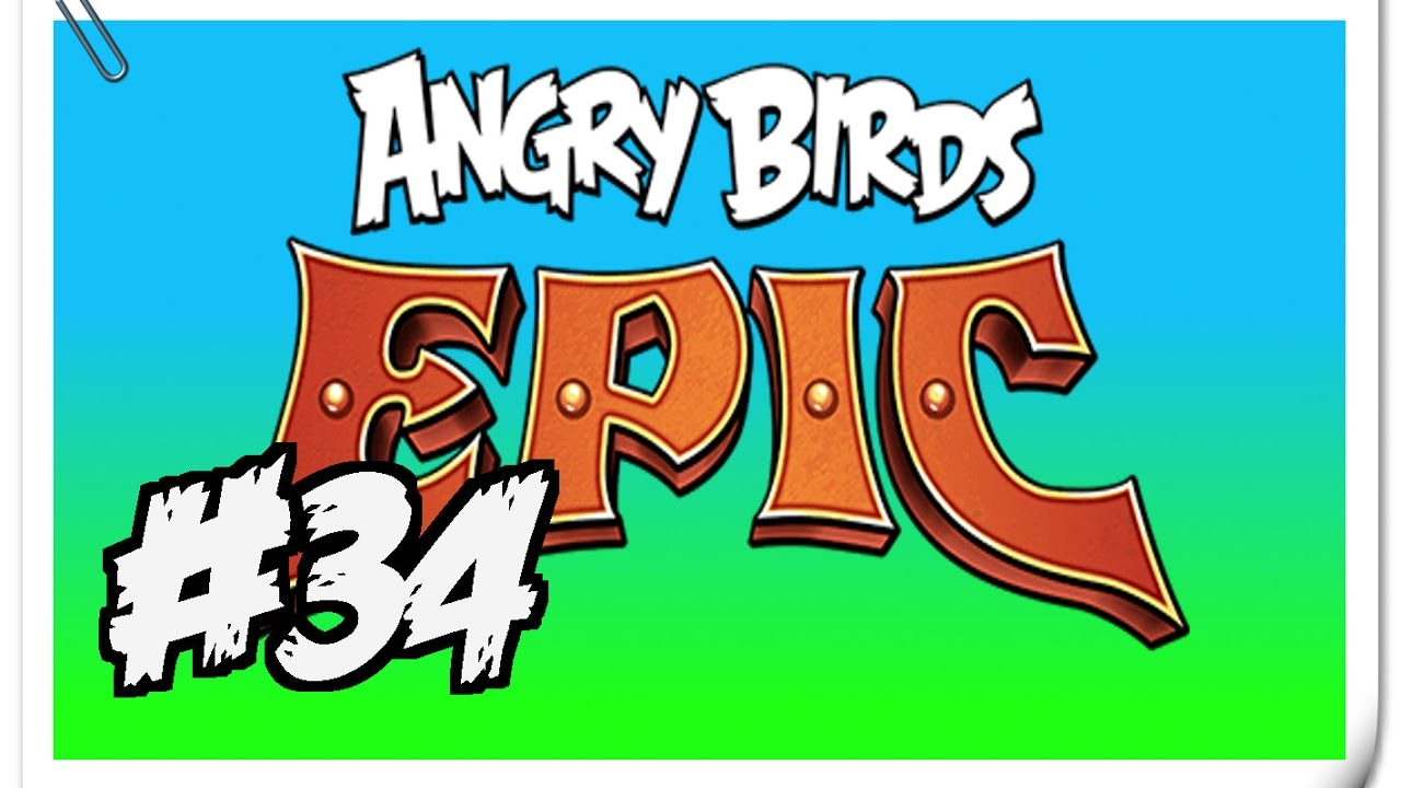 Angry Birds Hunt Game - Play online at Y8.com