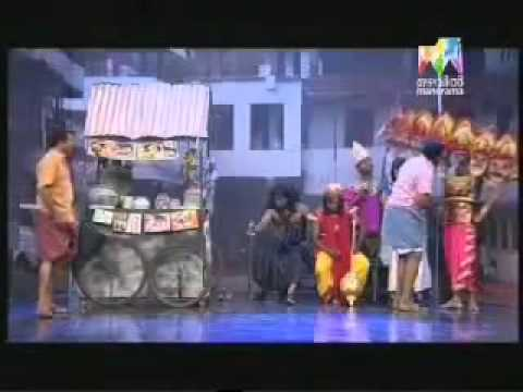 Jabardasth comedy show (september 12th) Travel Video