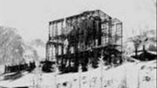 日本の公害の始まりの地と言われる場所。 鉱毒事件の解決に田中正造が活...