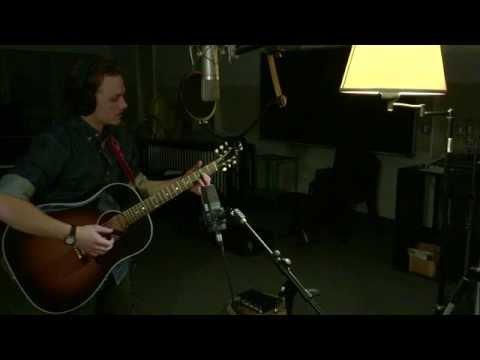 turkish eyes - eian o-brien x ellus bellus (solo acoustic)