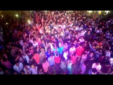 DJ suraj bhan super king NE shiv DJ ki Matti kharab kari