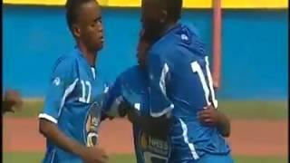 Somali best ever goal