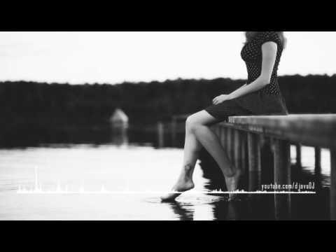 Bintang Anima (Remix Dejavu)