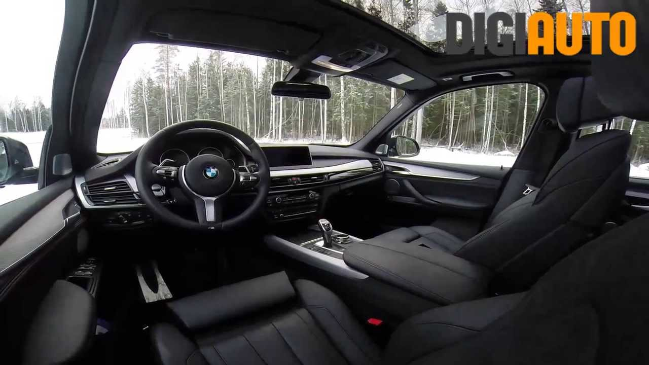 bmw 2014 x5 interior. bmw 2014 x5 interior