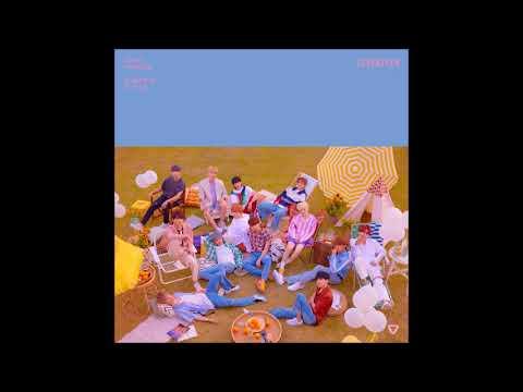 【MP3/Audio】SEVENTEEN (세븐틴) - Holiday [5TH MINI ALBUM `YOU MAKE MY DAY`]