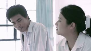 V - Short Film (Honda We do we fun contest)