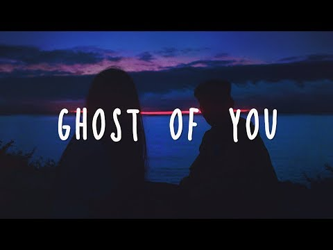 Ghost Of You (Lyrics) - 5 Seconds Of Summer