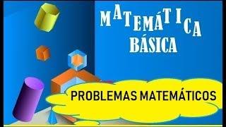 Problemas De Matematica Com Equacao Do 2 Grau Videos Prof Regis Cortes Matematica Fisica Quimica