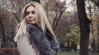Зимний look 2019 | Зимние Ботинки Купить Москва Недорого…
