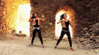 """""""BOMBAYDANCE by Francesca Maria"""" #bombayBFFchallege#Bombaydance Contest Winner"""