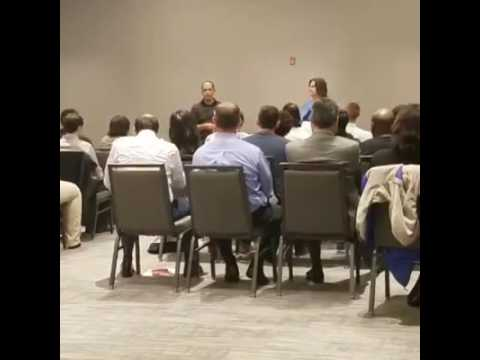 Boston AREIA October Replay - Lawyer Panel