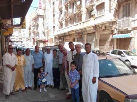 Wled Karguentah Ramadhan et Aïd 2013