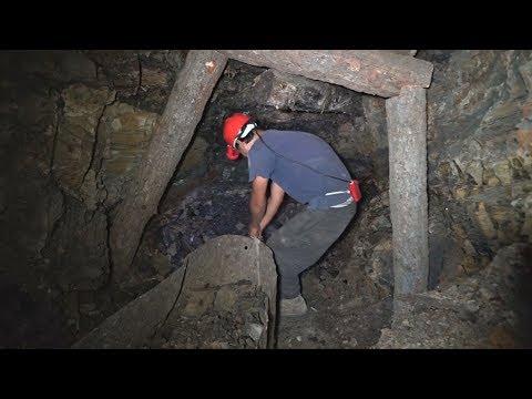 Угольные шахты Монголии закроют для частных добытчиков (новости)