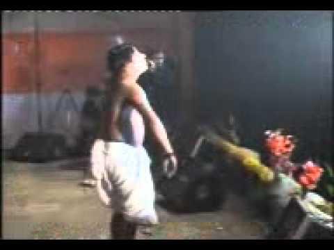 Download Amar Doyal Baba Kola Khaba