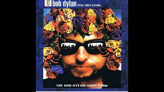 Bob Dylan - Knockin On Heavens Door