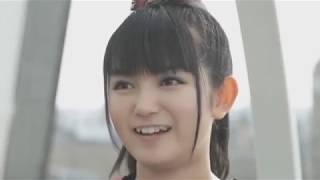 Kawaii Sumetal (Babymetal)