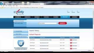 Firearms Background Check Form Basics | Kwgunworks | Everify