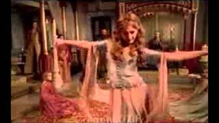 Полный Танец Хюррем . Великолепный век.