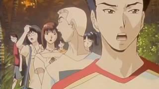 Крутой учитель Онидзука Great Teacher Onizuka   39 эпизод