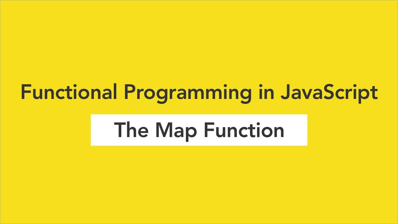 The Map Function - Functional Programming in JavaScript ... Map Function Javascript on microsoft access functions, code functions, xslt functions, html functions, ms word functions, excel 2013 functions, oracle sql functions, web functions, toolkit functions, computer science functions, computer programming functions, adobe illustrator functions, ms excel functions, operating system functions, xquery functions, excel 2010 functions, text functions, tableau functions, crm functions, kernel functions,