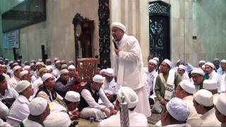 Habib Rizieq - 4 (FPI KALSEL)