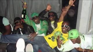 G crew - Allé l'école    BRANDNEW!!