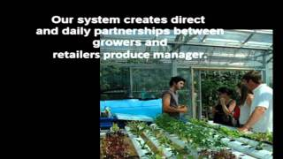 Bright Farms Grower Recruitment Video