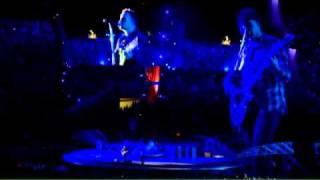 U2 360 ONE  Rose Bowl Pasadena California
