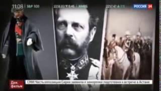 Императорский музей километры истории. ГИМ.