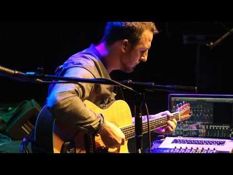 Celtic Heart  - Todd Boston