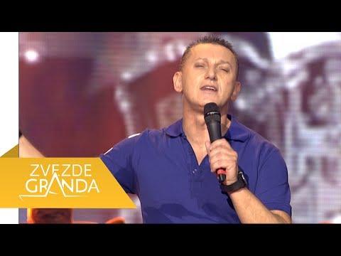 Sako Polumenta - Nedostajes - ZG Specijal 37 - (TV Prva 11.06.2017.)