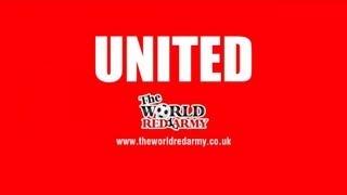 Manchester United Boys -United