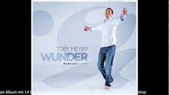 Immer und Überall - Toby Meyer