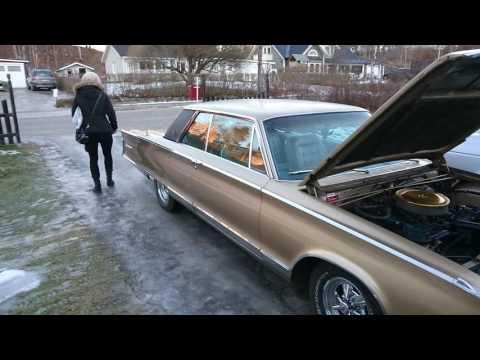 Min Chrysler 65