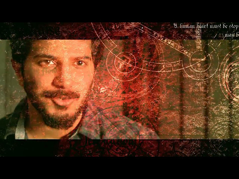 Kerala Manninayi Video SONG MIX _ Comrade In America ( CIA ) _ Gopi Sundar _ Dulque_Full-HD