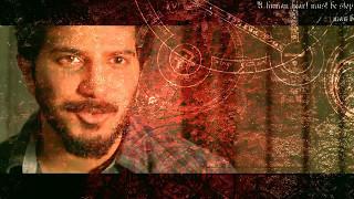 Kerala Manninayi Video SONG MIX _ Comrade In America ( CIA ) _ Gopi Sundar _ Dulque_Full-HD