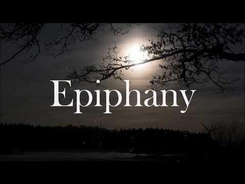 BTS · Epiphany 노래방 [INSTRUMENTAL]