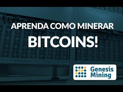 Tutorial para minerar bitcoins should sports betting be legal everywhere