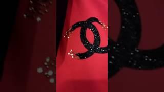 видео Купить женские пиджаки и жакеты оптом от производителя в Украине