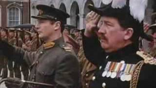 Michael Collins (1996) - Official Trailer