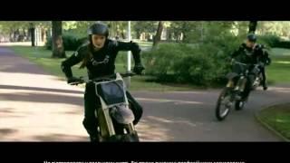 Djuice 5+0(Рекламний фільм djuice «5+0 НОВИЙ»., 2012-07-05T07:47:03.000Z)