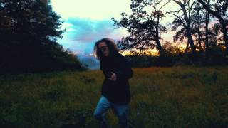 Felly - Shadows (Official Music Video)