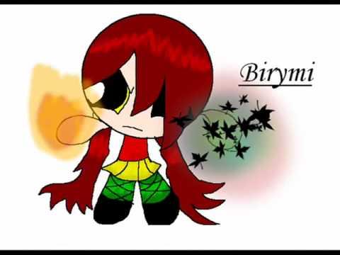 Birymi!!!!!!!!!!!!!!!!