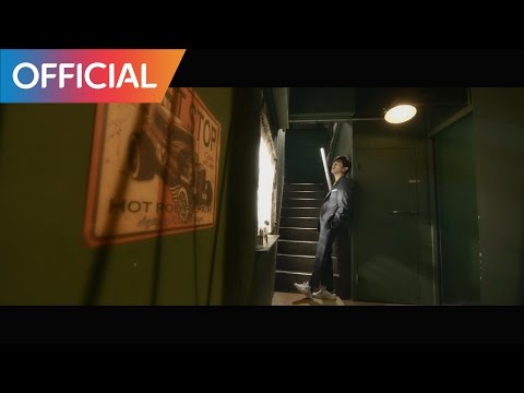 에릭남 (Eric Nam) - 'Good For You' MV