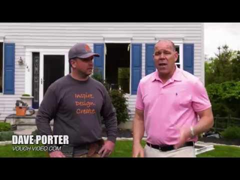 Meet Window Contractors Radnor PA 215-343-5557 Window Replacement Contractors Radnor PA
